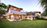 Villa Anahit Garden | Ungasan, Bali