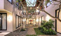 Villa Anahit Pathway | Ungasan, Bali