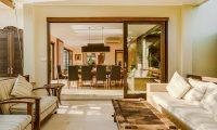 Villa Impian Manis Living Area | Uluwatu, Bali