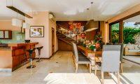 Villa Impian Manis Kitchen Area | Uluwatu, Bali