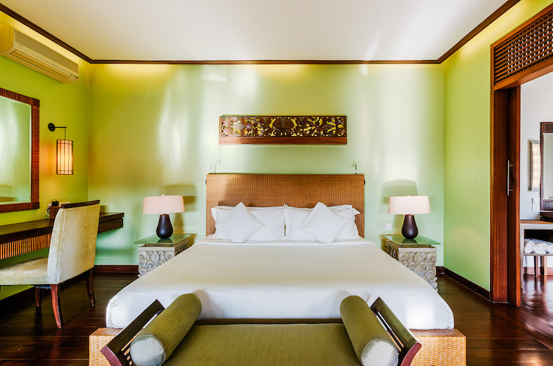 Villa Impian Manis Bedroom Area | Uluwatu, Bali