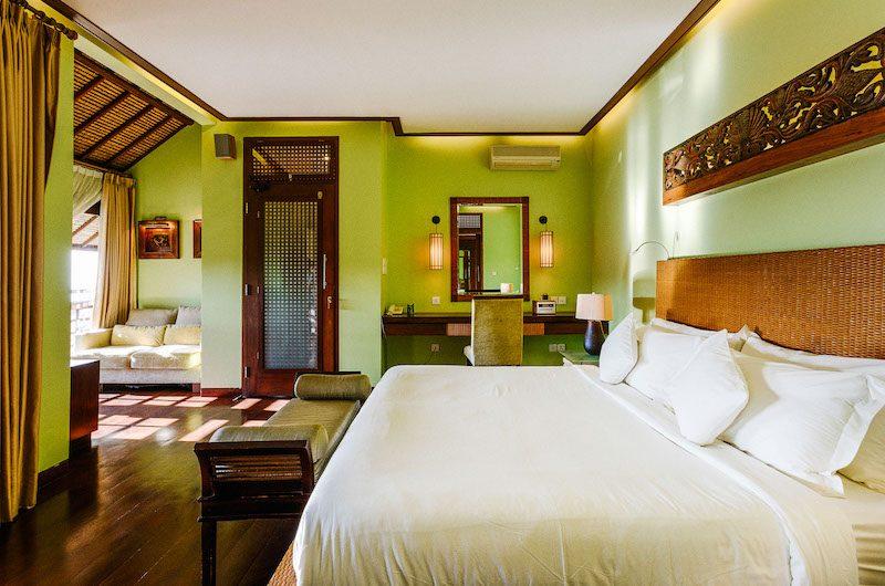Villa Impian Manis Bedroom | Uluwatu, Bali