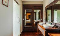 Villa Impian Manis Bathroom | Uluwatu, Bali