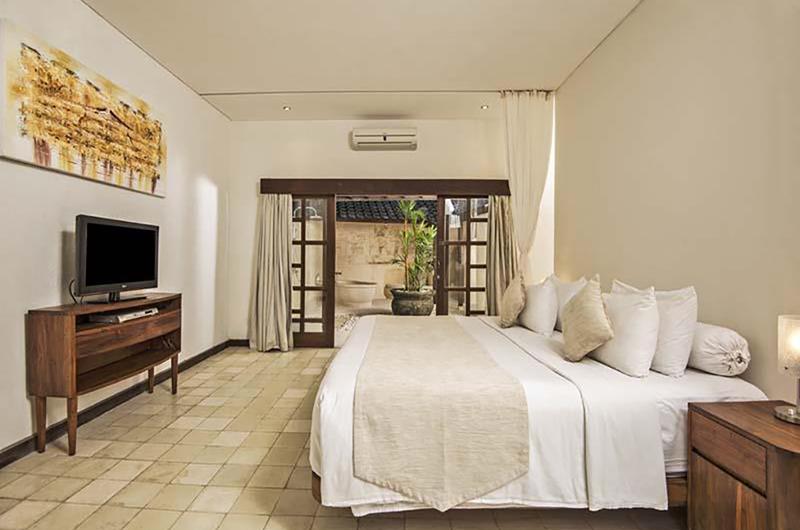 Villa Kubu 1 Bedroom | Seminyak, Bali