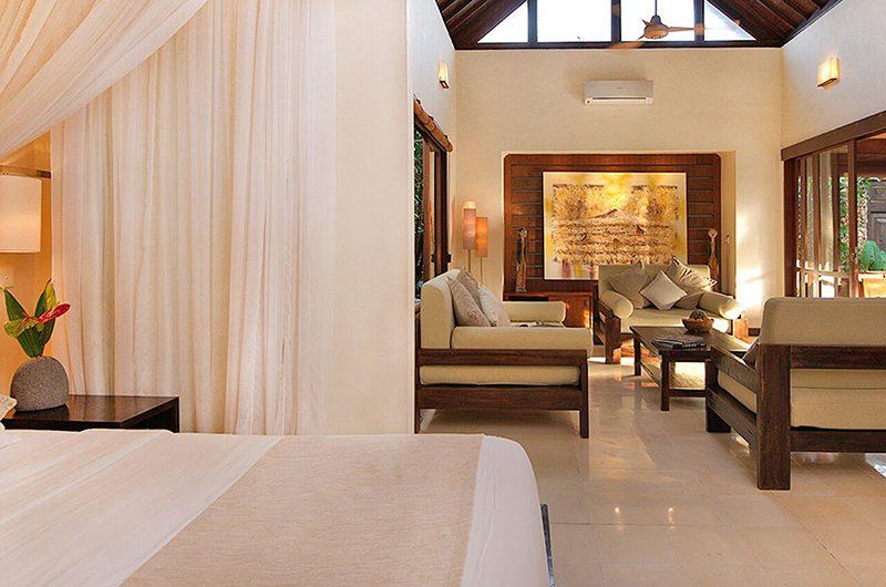 Villa Kubu 10 Bedroom | Seminyak, Bali