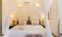 Villa Kubu 10 Bedroom Side | Seminyak, Bali