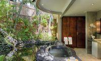Villa Kubu 11 Bathtub | Seminyak, Bali