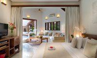 Villa Kubu 11 Bedroom | Seminyak, Bali