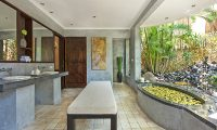 Villa Kubu 12 Bathroom Area | Seminyak, Bali