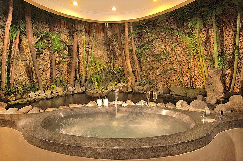 Villa Kubu 12 Bathtub | Seminyak, Bali
