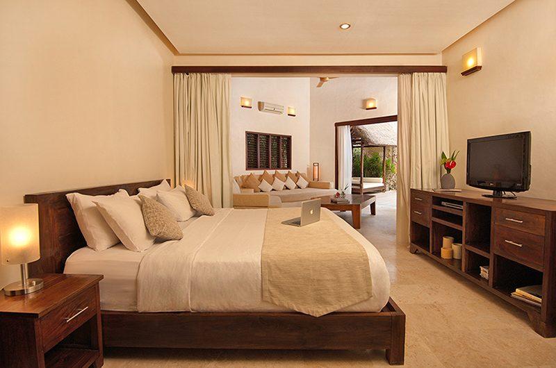 Villa Kubu 12 Bedroom | Seminyak, Bali
