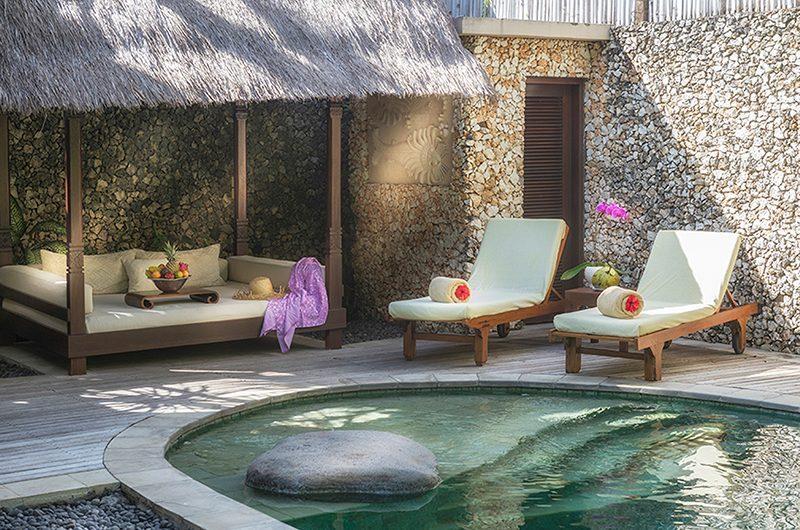 Villa Kubu 12 Pool Bale | Seminyak, Bali