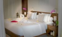 Villa Kubu 8 Bedroom One | Seminyak, Bali
