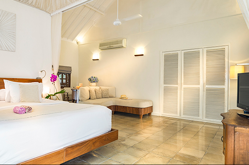 Villa Kubu 15 Bedroom | Seminyak, Bali