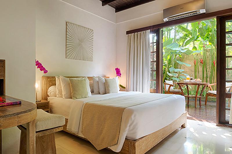 Villa Kubu 16 Bedroom Area | Seminyak, Bali