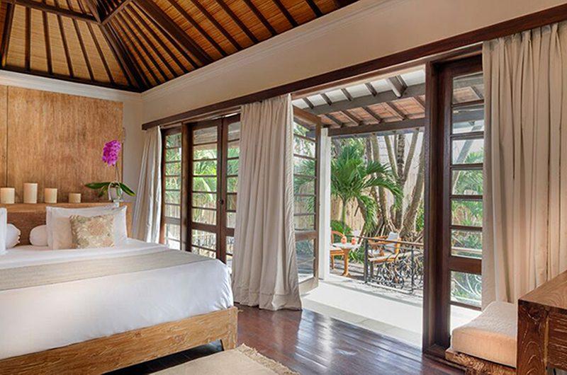 Villa Kubu 16 Bedroom | Seminyak, Bali