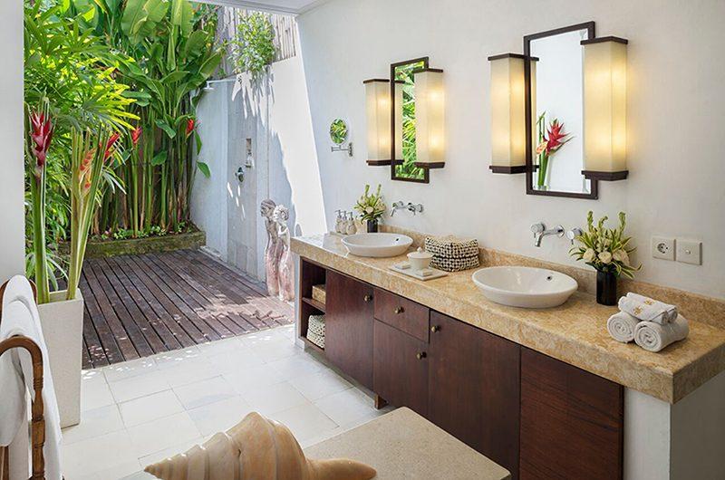 Villa Kubu 16 Bathroom | Seminyak, Bali
