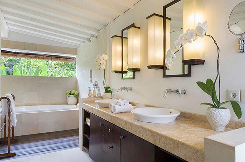 Villa Kubu 16 Bathroom Area | Seminyak, Bali