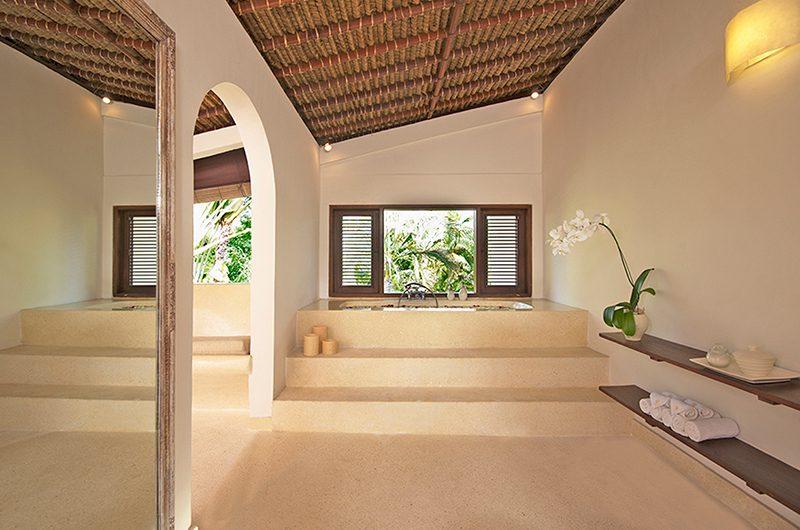 Villa Kubu 3 Bathtub | Seminyak, Bali
