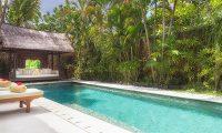 Villa Kubu 3 Pool Side | Seminyak, Bali