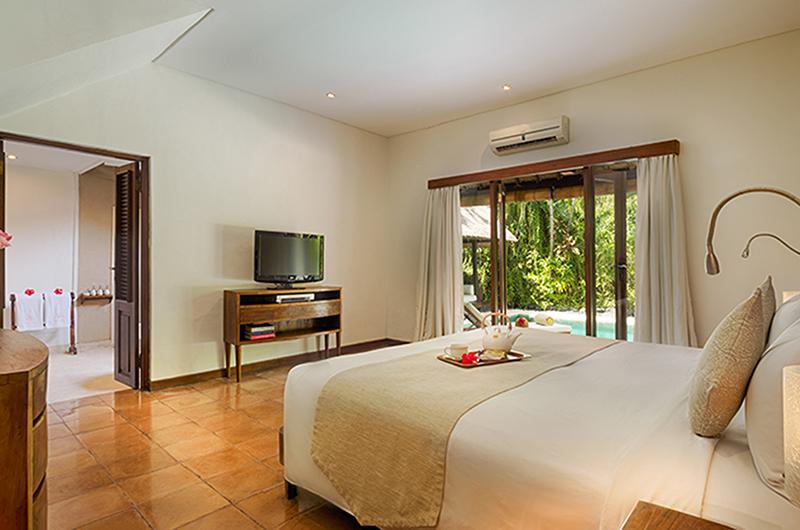 Villa Kubu 3 Bedroom | Seminyak, Bali