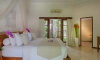 Villa Kubu 4 Bedroom Area   Seminyak, Bali