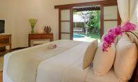 Villa Kubu 4 Bedroom   Seminyak, Bali