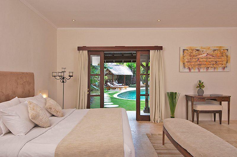 Villa Kubu 6 Bedroom Area | Seminyak, Bali