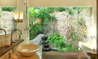 Villa Kubu 6 Bathroom Area | Seminyak, Bali