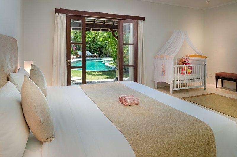 Villa Kubu 6 Bedroom | Seminyak, Bali