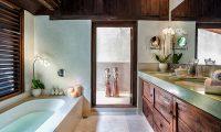 Villa Kubu 7 Bathtub Area | Seminyak, Bali