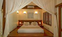 Villa Kubu 7 Bedroom | Seminyak, Bali