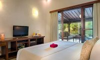 Villa Kubu 8 Bedroom Area | Seminyak, Bali