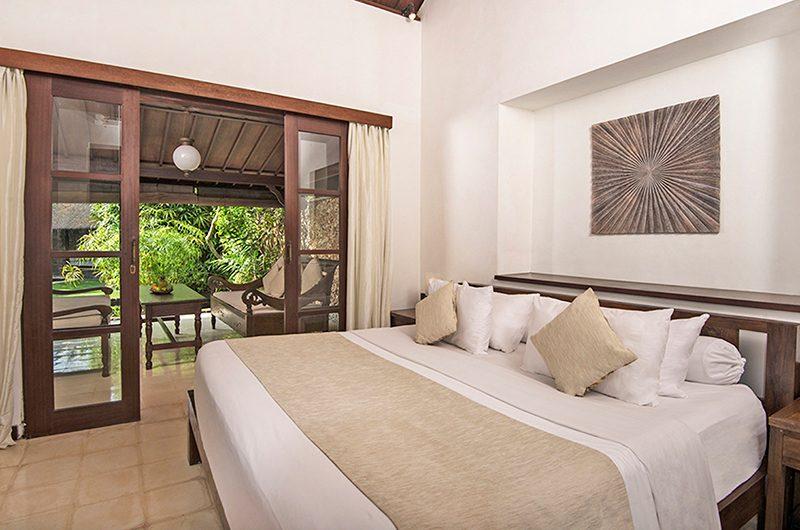 Villa Kubu 8 Bedroom | Seminyak, Bali