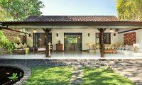 Villa Kubu 8 Building | Seminyak, Bali