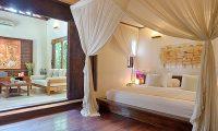 Villa Kubu 9 Bedroom | Seminyak, Bali