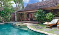 Villa Kubu 9 Sun Decks | Seminyak, Bali