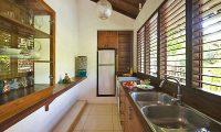 Villa Kubu 9 Kitchen | Seminyak, Bali