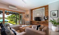 Villa Maya Canggu Media Area | Canggu, Bali