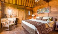 Villa Sukacita Spacious Bedroom | Seminyak, Bali