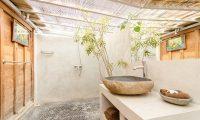 Villa Sukacita Bathroom One | Seminyak, Bali