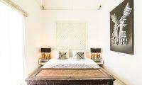 Villa Sukacita Bedroom One | Seminyak, Bali