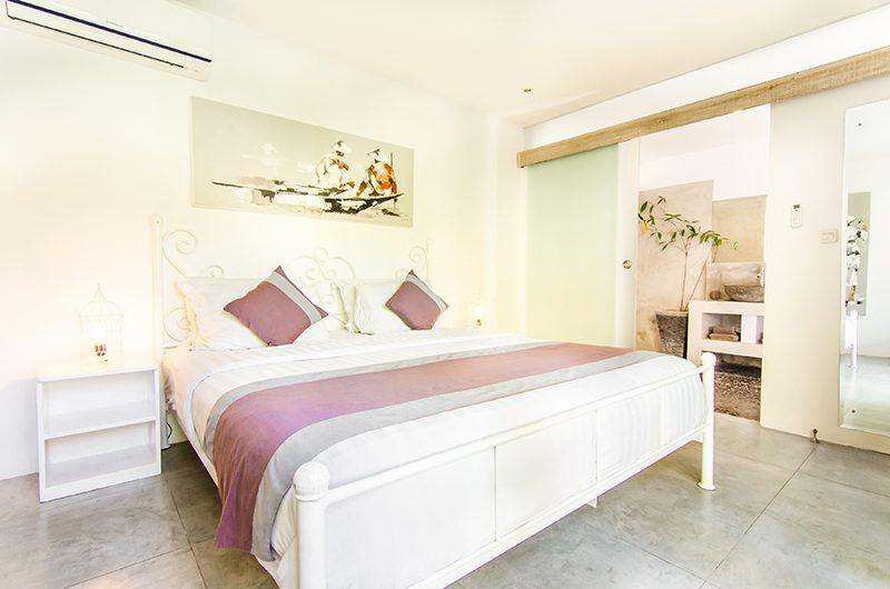 Villa Sukacita Bedroom | Seminyak, Bali