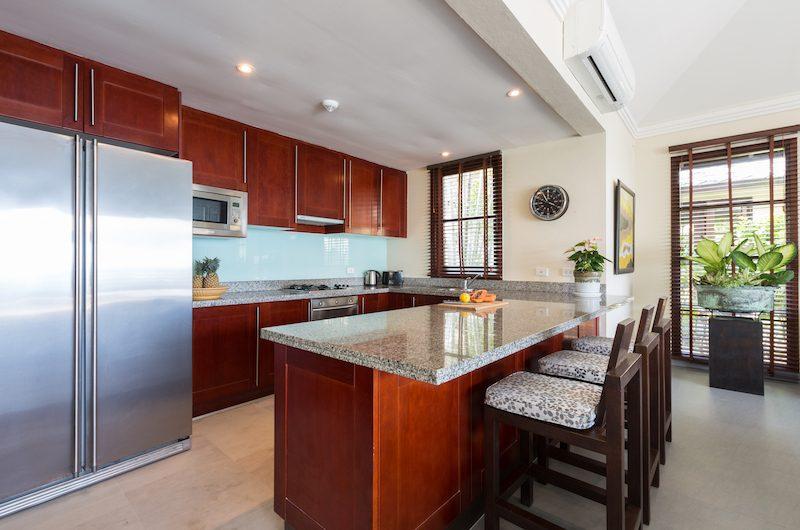 The Beach House Kitchen | Chaweng, Koh Samui