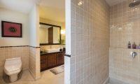The Beach House Bathroom | Chaweng, Koh Samui