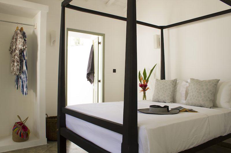 Wijaya Giri Bedroom Side | Koggala, Sri Lanka