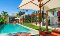 Villa Boa Pool | Canggu, Bali