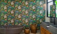Villa Boa Bathtub | Canggu, Bali