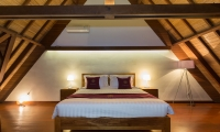 Villa Khaya Bedroom | Nusa Dua, Bali