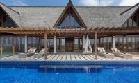 Villa Khaya Pool | Nusa Dua, Bali